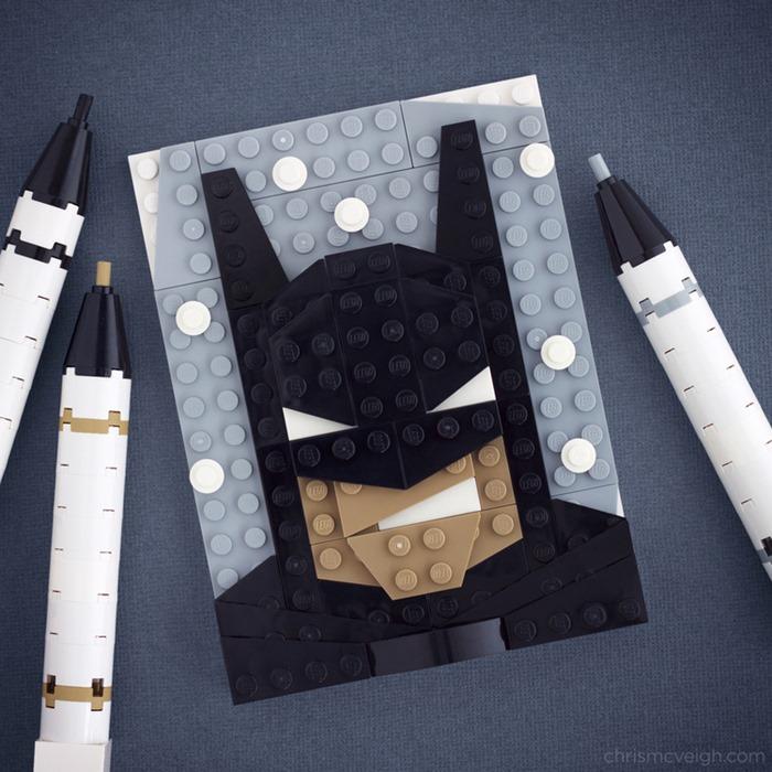 mcveigh-lego-art2